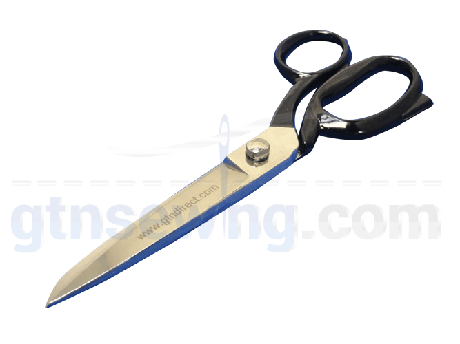 "7"" Tailor, Dressmaking Scissors"