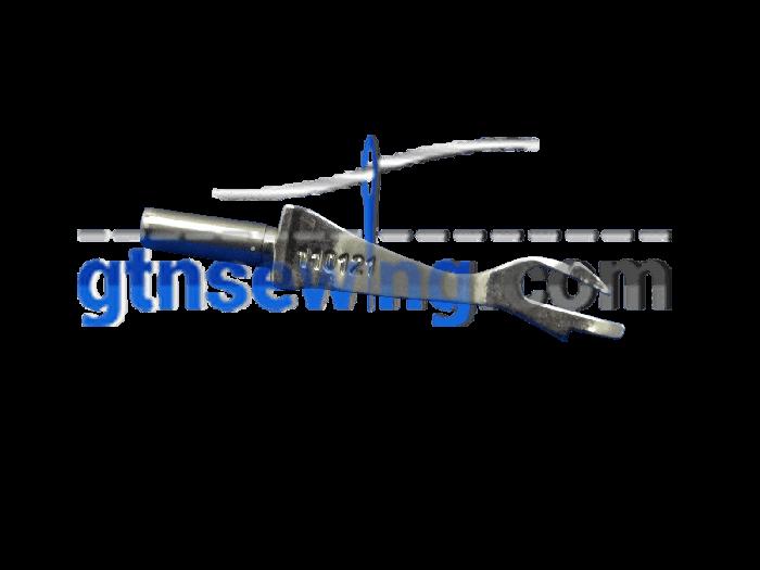 CM500 HEMMING MACHINE LOOPER
