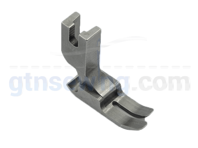 NORMAL PRESSER FOOT, FEET MADE IN TAIWAN P351-T